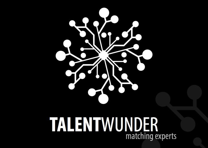 Talentwunder