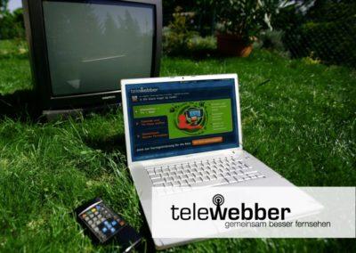 telewebber