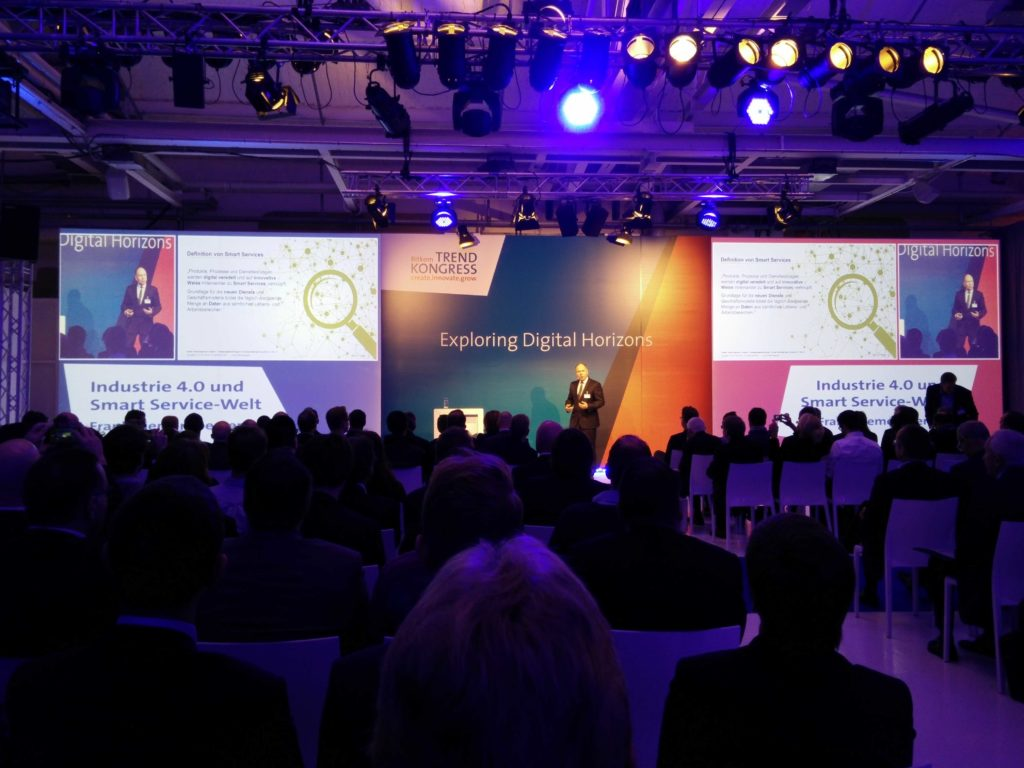 bitkom-trendkongress-2014