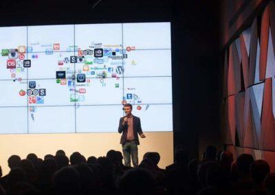 keynote-recruting-startup-westtech